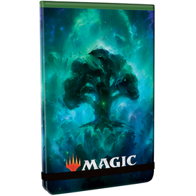 Ultra Pro UP LIFE PAD MTG CELESTIAL FOREST