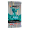 MTG CORE 2021 COLLECTOR BOOSTER PACK