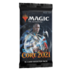 MTG CORE 2021 BOOSTER PACK
