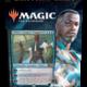 Wizards of the Coast FR - MTG CORE 2021 DECK DE PLANESWALKER - Teferi