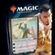 Wizards of the Coast FR - MTG CORE 2021 DECK DE PLANESWALKER - Basri