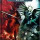 Warhammer 40k WARHAMMER 40000: CORE BOOK (ENGLISH)