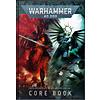 WARHAMMER 40000: CORE BOOK (Français)