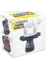 Citadel CITADEL PAINTING HANDLE XL