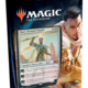 Wizards of the Coast MTG CORE 2021 PLANESWALKER DECK - Basri