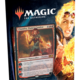 Wizards of the Coast MTG CORE 2021 PLANESWALKER DECK - Chandra