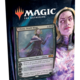 Wizards of the Coast MTG CORE 2021 PLANESWALKER DECK - Liliana