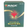 MTG DOUBLE MASTERS VIP EDITION BOOSTER PACK