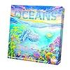 Oceans (FR)