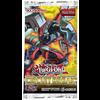 YGO Circuit Break Booster Pack