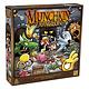 CMON Munchkin Dungeon (Fr)