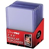 UP TOPLOAD 3X4 REGULAR CLEAR 25CT