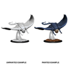 DND UNPAINTED MINIS CLOAKER