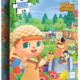 Usaopoly Puzzle: 1000 Animal Crossing New Horizons