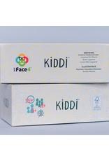 Jeux Face4 Kiddi