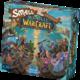 DAYS OF WONDER SMALLWORLD OF WARCRAFT (EN)