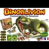 Dinoblivion (ML)