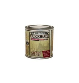 Army Painter Quick Shade Soft Tone