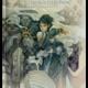 Wizards of the Coast DND RPG TASHA'S CAULDRON OF EVERYTHING HC ALT CVR *DATE DE SORITE 17 NOVEMBRE*