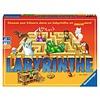 Labyrinthe (FR)