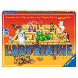 Ravensburger Labyrinthe (FR)