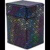 UP D-BOX M2 SPECTRUM 100+