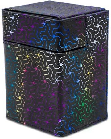 Ultra Pro UP D-BOX M2 SPECTRUM 100+
