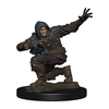 PF BATTLES: PREMIUM PAINTED FIG - HUMAN ROGUE MALE