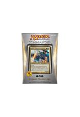 Wizards of the Coast Commander 2013 - Evasive Maneuver