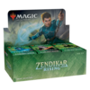 MTG ZENDIKAR RISING DRAFT BOOSTER BOX (EN)