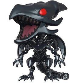 Funko POP! ANIMATION YU-GI-OH - RED EYES BLACK DRAGON