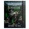 BEYOND THE VEIL CRUSADE MISSION PACK (FRANÇAIS)