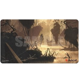 Ultra Pro UP PLAYMAT MTG ZENDIKAR RISING V1