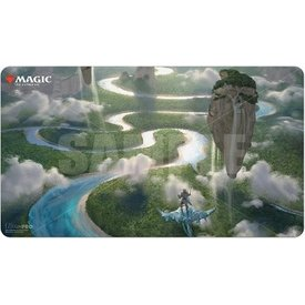 Ultra Pro UP PLAYMAT MTG ZENDIKAR RISING V2