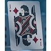Playing Cards - Star Wars - Cartes à Jouer