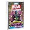 Marvel Champions: Le Jeu De Cartes: Kang