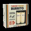 Aïe Aïe Burrito (FR)
