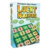 Lucky Number (FR)