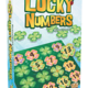 Tiki Lucky Number (FR)