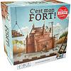 C'est mon Fort! (ML)