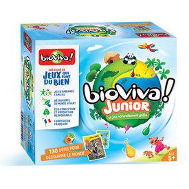 Bioviva Bioviva Junior