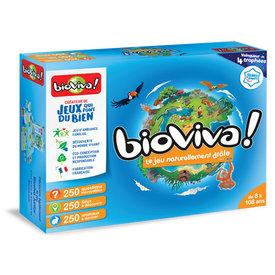 Bioviva Bioviva - Le Jeu