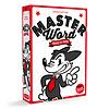 Master Word (Français)