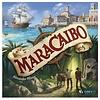 Maracaibo (ENG)