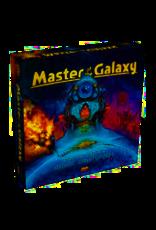 Ares Master of the Galaxy (EN)