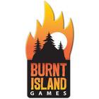 Burnt Island Games