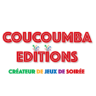 Coucoumba