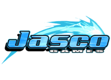 Jasco Games