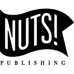 Nuts Publishing