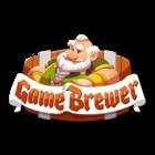 GAME BREWER